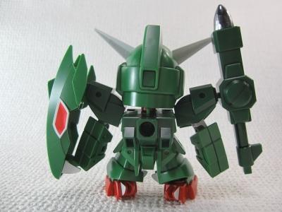 SDBF-SxDxG-GUNDAM_0059.jpg