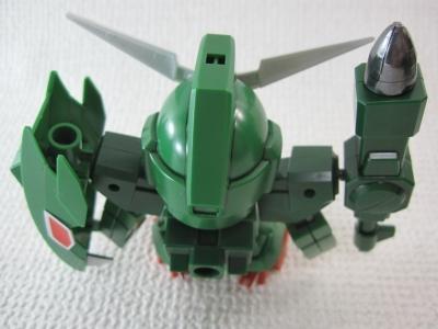 SDBF-SxDxG-GUNDAM_0065.jpg
