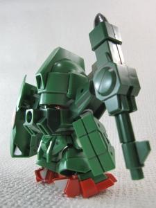 SDBF-SxDxG-GUNDAM_0075.jpg