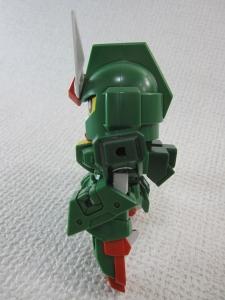 SDBF-SxDxG-GUNDAM_0083.jpg