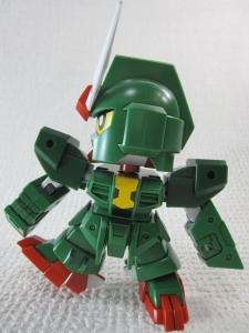 SDBF-SxDxG-GUNDAM_0089.jpg