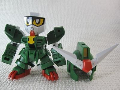 SDBF-SxDxG-GUNDAM_0139.jpg
