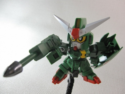 SDBF-SxDxG-GUNDAM_0157.jpg