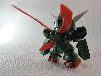 SDBF-SxDxG-GUNDAM_0167.jpg