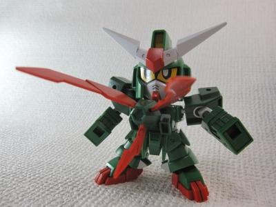 SDBF-SxDxG-GUNDAM_0191.jpg
