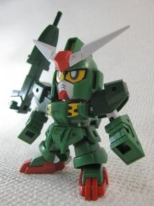 SDBF-SxDxG-GUNDAM_0201.jpg