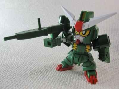 SDBF-SxDxG-GUNDAM_0221.jpg