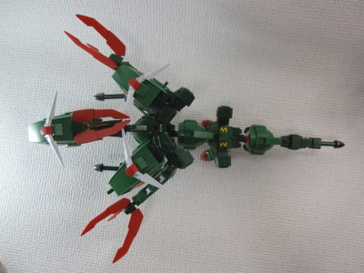 SDBF-SxDxG-GUNDAM_0256.jpg