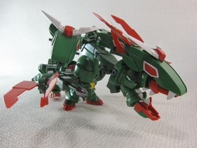SDBF-SxDxG-GUNDAM_0277.jpg