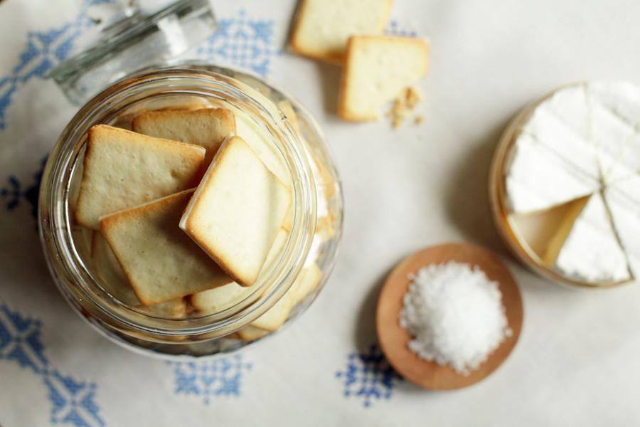 salt-camembert-cookie@2x.jpg