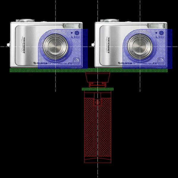 20141230-01★10-WS-000686 ステレオカメラを計画してみました(2)