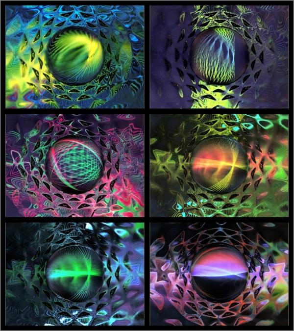 20150117-04-Desktop-b.jpg