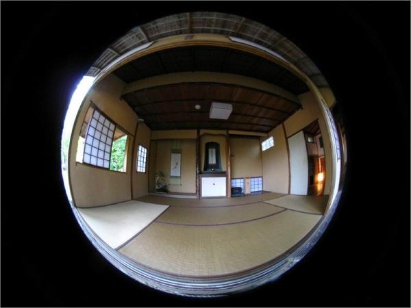 20150524-01-IMG_3357.jpg