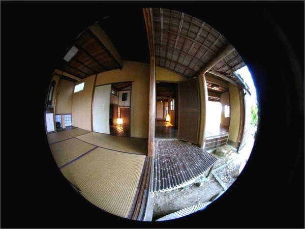 20150524-03-IMG_3364-0.jpg
