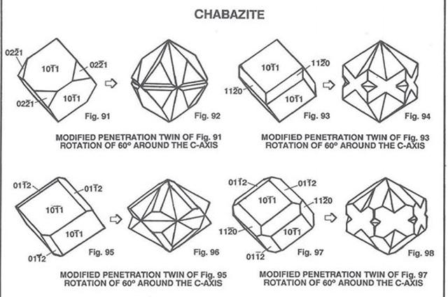 chabazite01.jpg