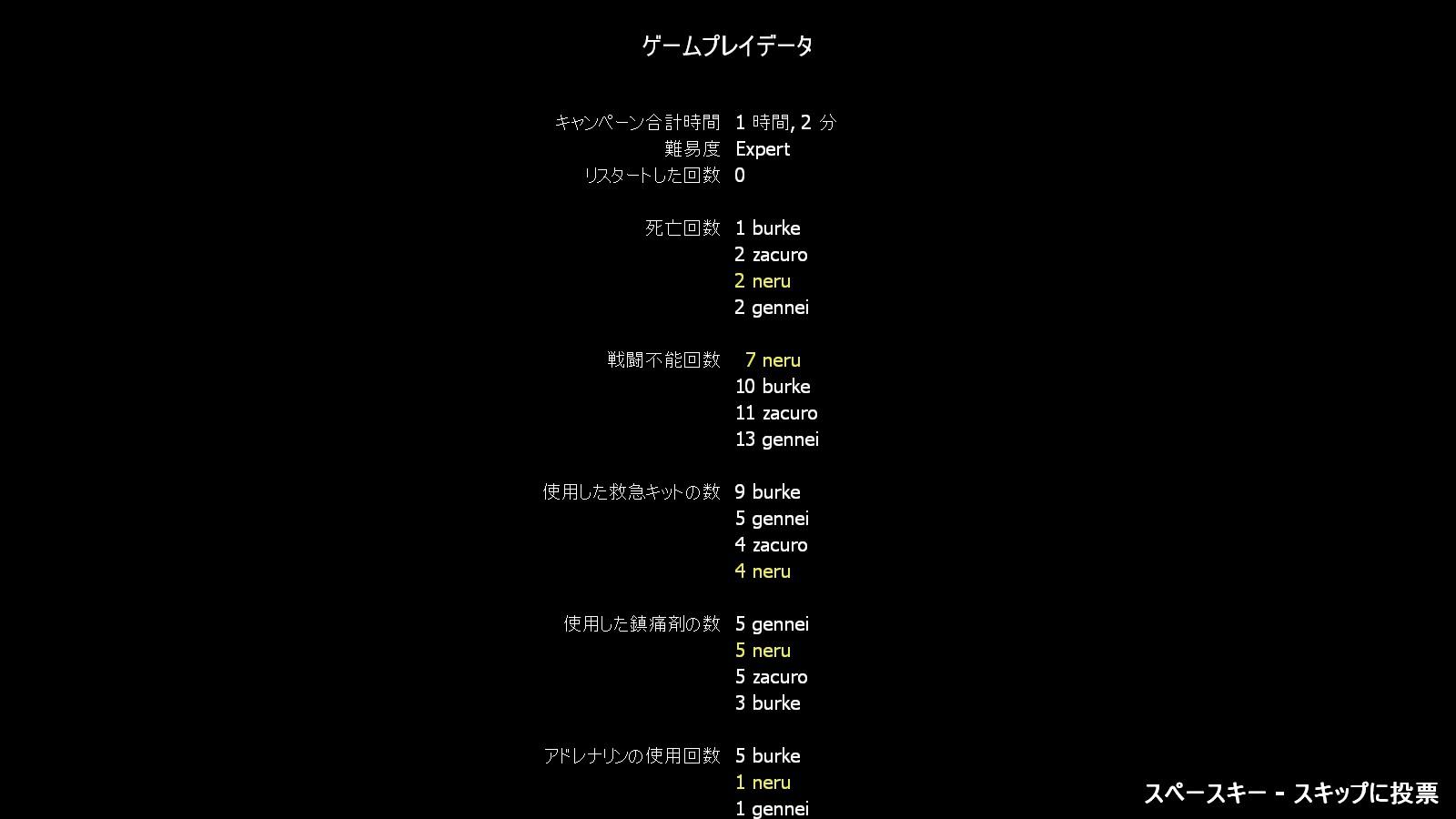 2015-02-15_00011.jpg