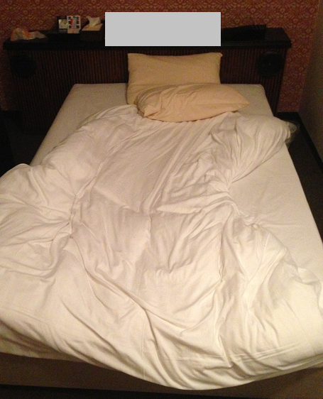 15525hotel.png