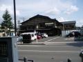 hotelatochi.jpg