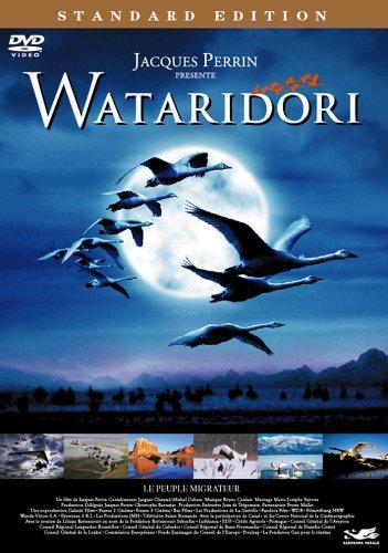 WATARIDORI.jpg