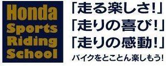 20maki3_naka_6[1]