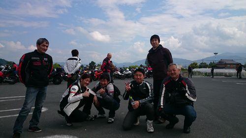2015_04_29_05.jpg