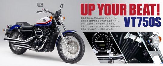 VT750S2014121.jpg