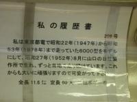 P1020639.jpg