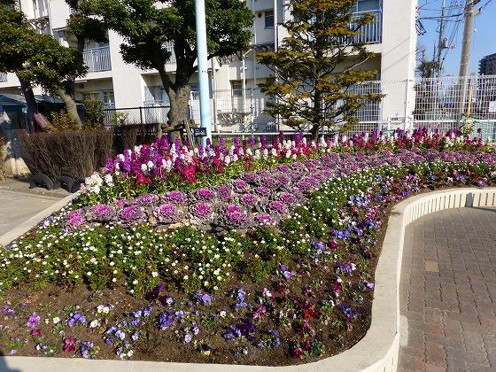 蒲田タイヤ公園_0004