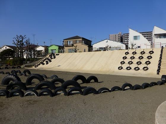蒲田タイヤ公園_0006