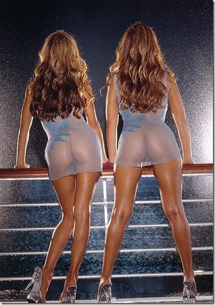 12【エロ画像・世界の快道でイク!特別編】鏡の国に迷い込んだかに思える双子姉妹のポルノ女優Carol Bernaola03