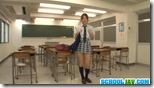 【コスプレエロ動画】JKコスのついでに、スク水とレオタードをお願いします!01