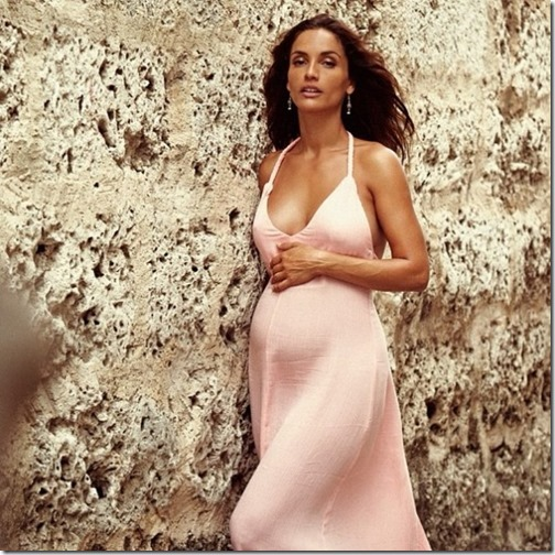 【エロ画像・世界の快道でイク!】【チリ編】レオノア・ヴァレラのセクシー画像。2つの『さけ』が有名な遠くて近い国Leonor Varela16