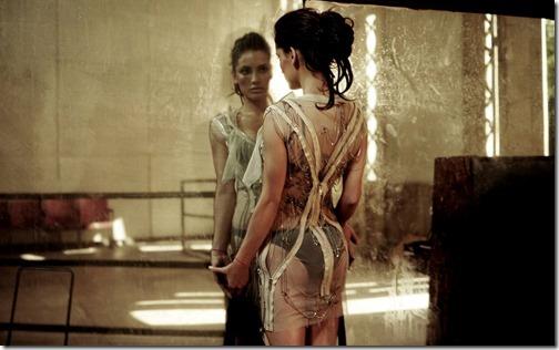 【エロ画像・世界の快道でイク!】【チリ編】レオノア・ヴァレラのセクシー画像。2つの『さけ』が有名な遠くて近い国Leonor Varela18