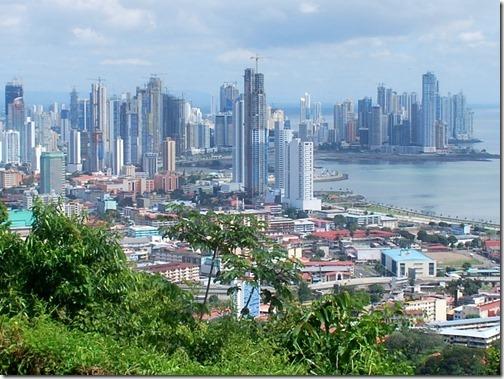 【エロ画像:世界の快道でイク!中米パナマ(Panama)編】2つの大海を繋ぐ国のエロ美女達28panama-10