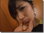【ソフトSM緊縛エロ動画】石原さとみ似のセクシー唇のお姉さん。気づいたら拘束されて電マの洗礼03ちょっと石原さとみ似のセクシー唇のお姉さん