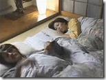 【夫婦生活夫婦の秘めごとエロ動画】長続きする夫婦生活は妻のセルフサービス!?01