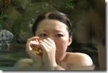 【夫婦生活妻の秘めごとエロ動画】混浴露天風呂は人妻のパラダイス。密通男の優しさも感じられて・・05