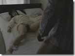 【近親相姦エロ動画・義父】夫の身勝手な夫婦生活では満足出来ず義父を誘う嫁03