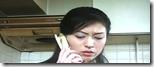 【夫婦生活妻の秘めごとエロ動画】子供のいない寂しい人妻が陥ったレイプの連鎖!01