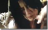 【夫婦生活妻の秘めごとエロ動画】子供のいない寂しい人妻が陥ったレイプの連鎖!09
