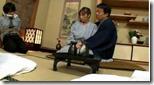 【夫婦生活夫婦の秘めごと】夫のミスを帳消しにするため夫の目の前で肉便器奴隷になる人妻02