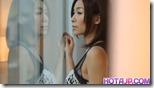 【夫婦生活妻の秘めごとエロ動画】暮れなずむシティホテルで逢い引き。せっかちに求める人妻01