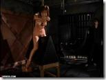 【SM三角木馬・ムチ打ちエロ動画】叫べ!溜まっているモノを吐き出せ!02