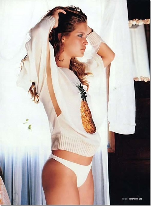 【エロ画像:世界の快道でイク!スイス編】アルプスの精霊に愛された美しき美女達julie_ordon08