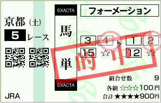 20150425kyoto5rexa1630.png