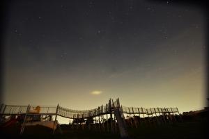 月見ヶ丘2