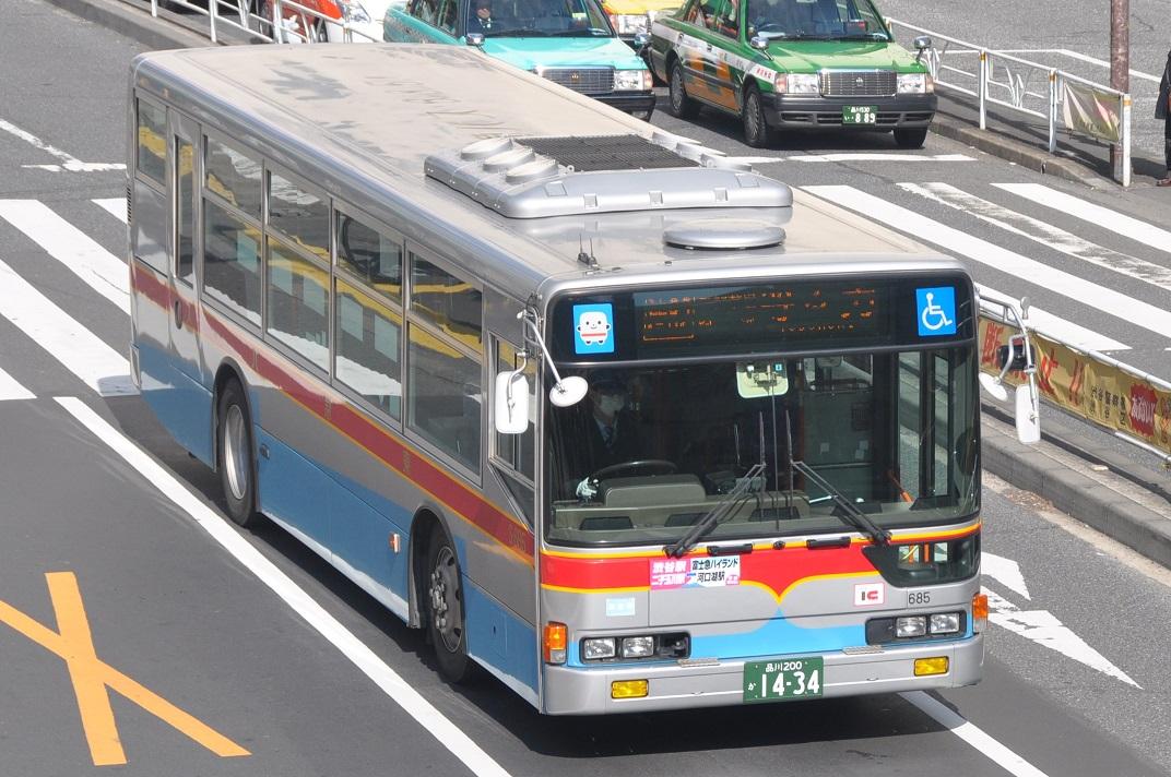 DSC_0094 (2)