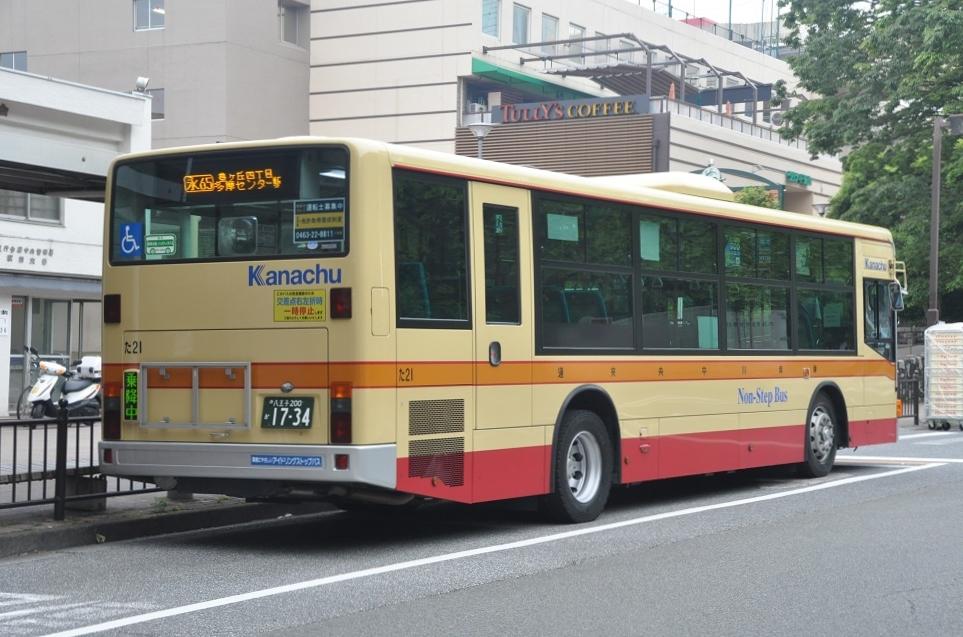 DSC_0958A.jpg