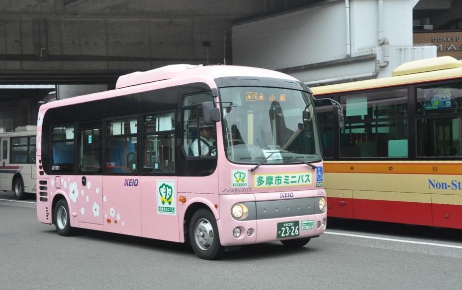 DSC_0961A.jpg