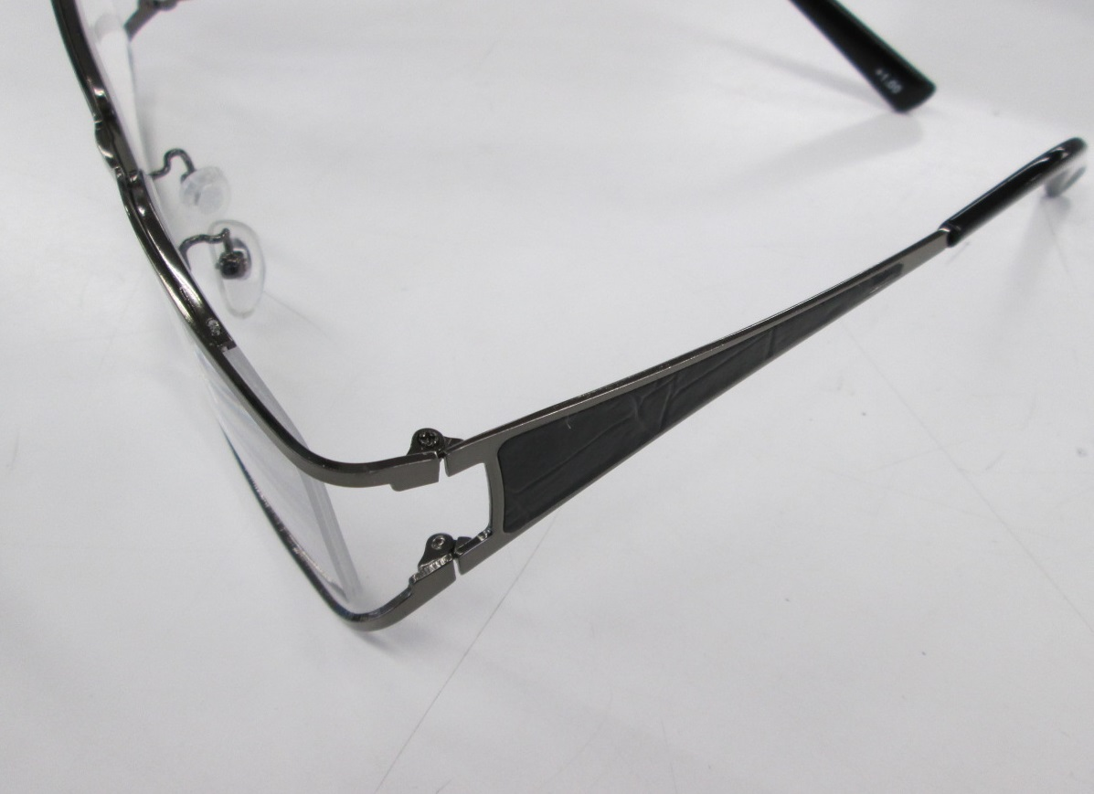 魅せる老眼鏡 (6)